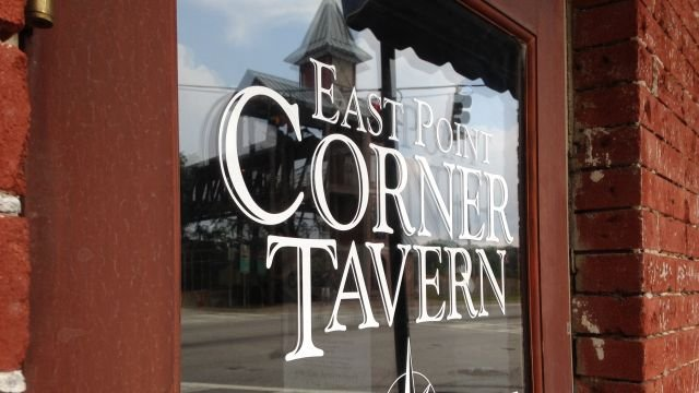East Point Corner Tavern