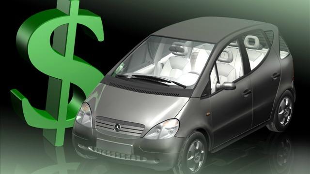 Budget Car Rental Job Openings