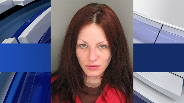 news local metro employee arrested suspicion prostitution