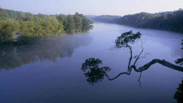 Image courtesy of Chattahoochee Riverkeeper