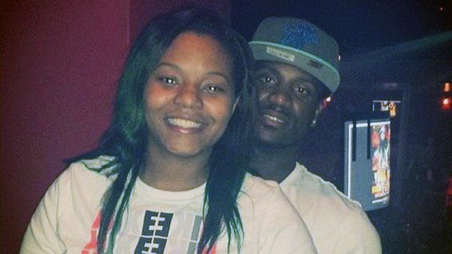 Pregnant woman killed in new orleans shooting