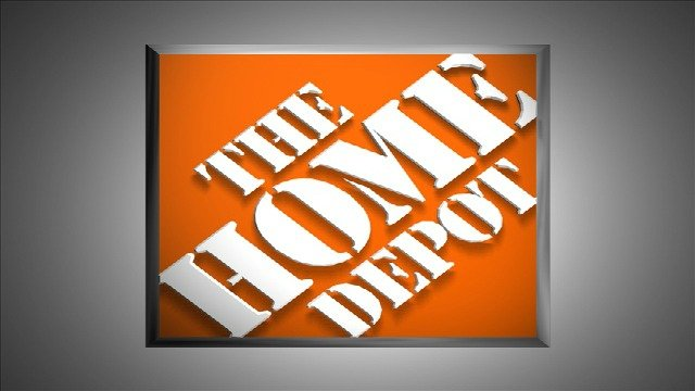 Negotiate deals at home depot and best buy cbs46 news for Deals by depot