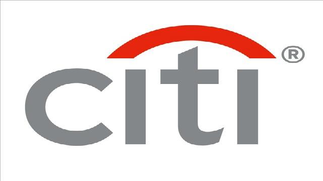 Citibank Jobs In Kansas City