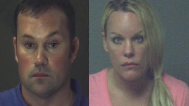 tulsa prostitution arrests dunwoody