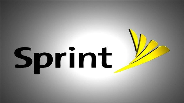 Sprint has announced its list of Black Friday and winter holiday deals for , with a wide assortment of options available to diverse needs and budgets. Sprint is offering deals to entice new.
