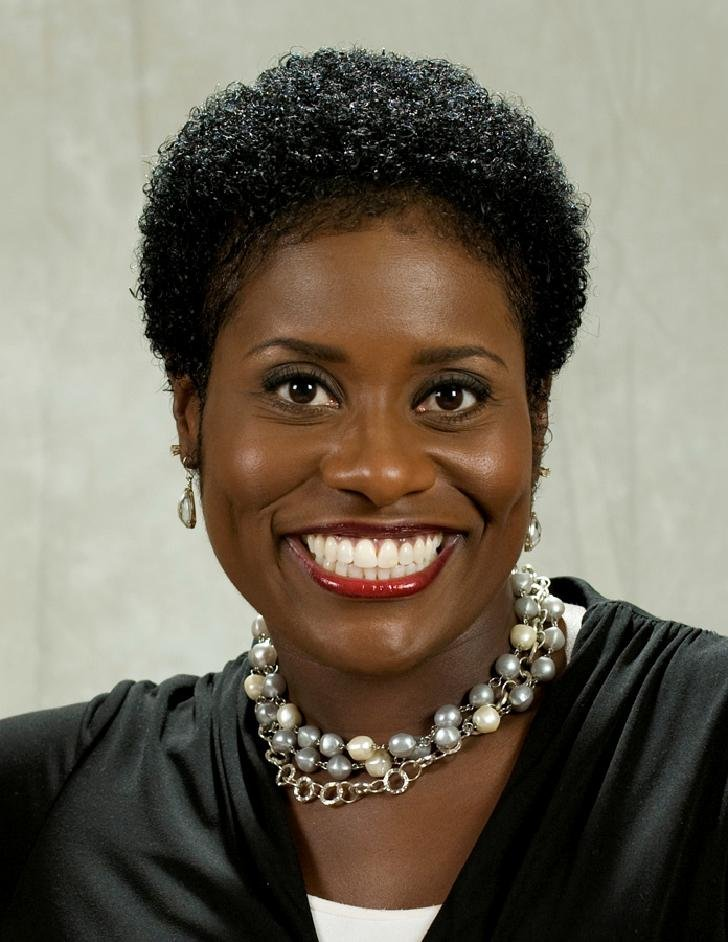 Former WSB-TV Anchor JaQuitta Williams Moves To CBS ...