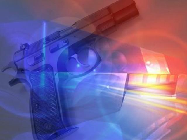 Man dies from injuries sustained in February shooting - KFVE