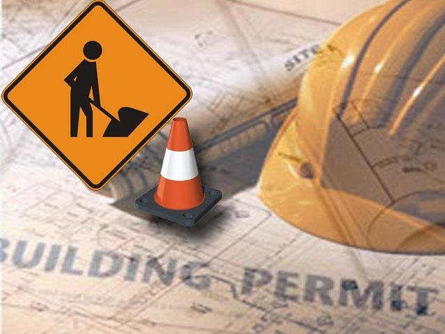 The Georgia Department of Transportation has awarded 22 contracts for statewide transportation projects totaling $69.4 million.