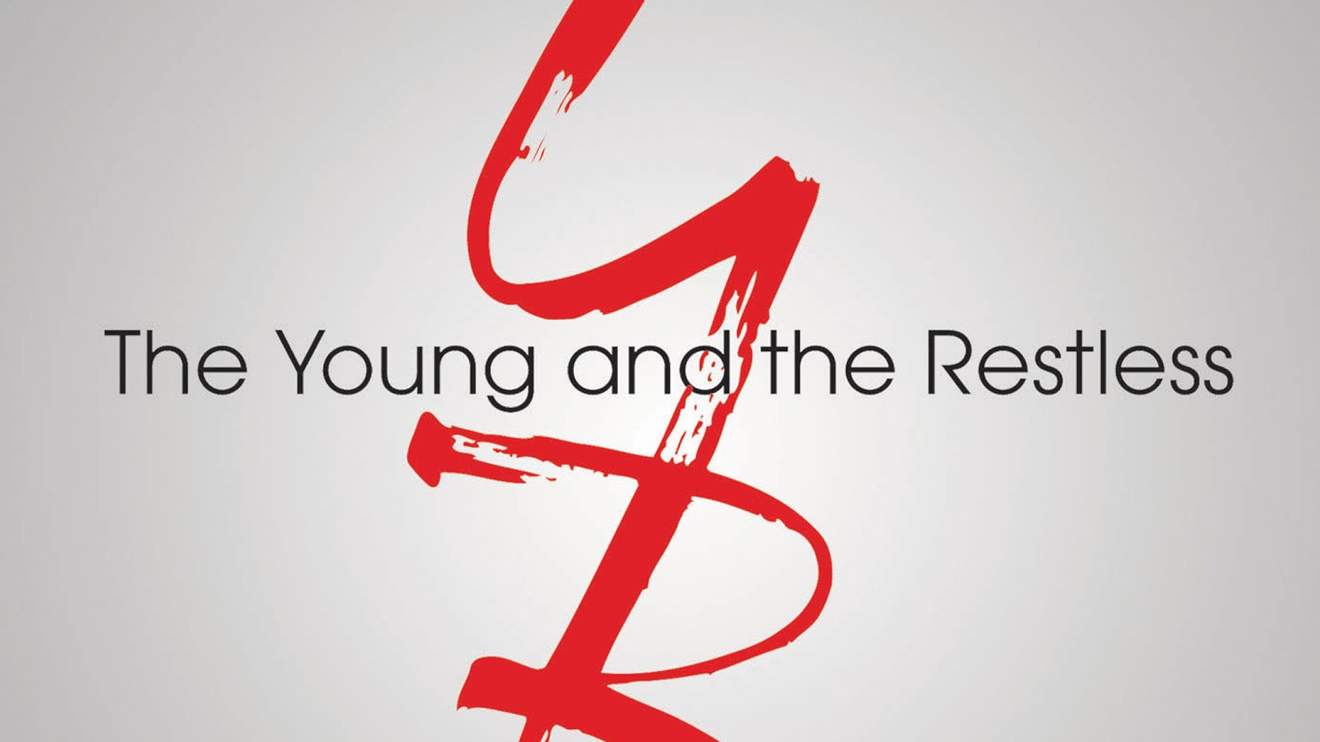 Young And The Restless To Air Overnight Toledo News Now
