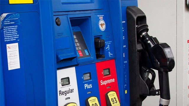 Egypt fuel prices to increase after currency devaluation