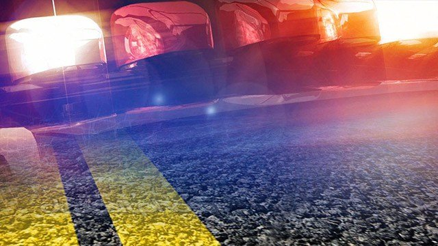 Monroe county traffic accident closes overpass for weeks for Extreme motors monroe la