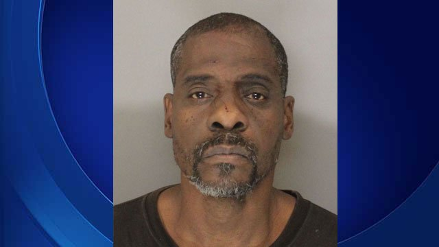 Suspect Charged In Cobb Count Ac Unit Thefts Wfsb 3