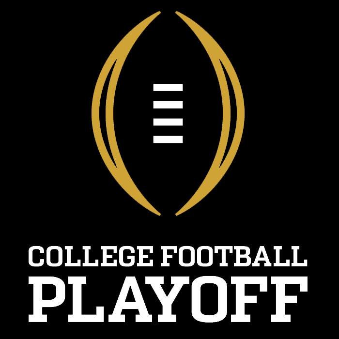 cfb playoff committee college football championship