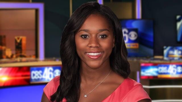 Atlanta Traffic Cams >> CBS46 News Team   Staff Bios   Anchors and Reporters - CBS46 News
