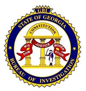 Gbi Investigates Use Of Force Death In Coweta County