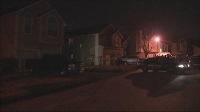 Mother devastated after 13 year old killed fox carolina 21