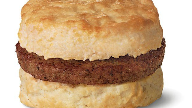 Chick-fil-A to offer free sausage biscuits Tuesday morning ...