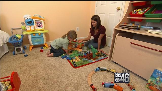 Inside the manhunt for the fugitive mom