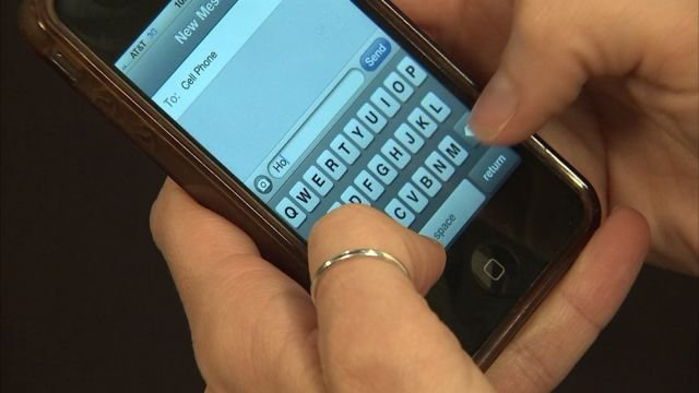 AT&T, Verizon, Sprint, T-Mobile plan to keep customers connected - WTOC-TV: Savannah, Beaufort, SC, News, Weather & Sports
