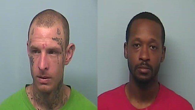 Source: Troup County Sheriff's Office