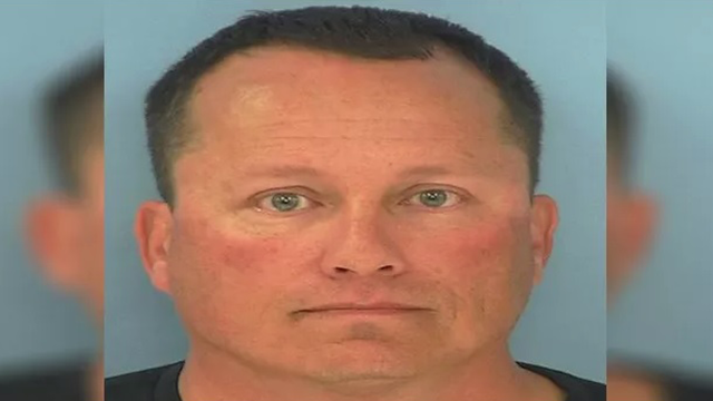 David Munoz (Source: Fayette County Police)