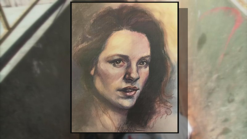 Sketch released of woman found in landfill - KMOV.com