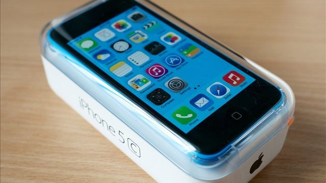 iphone 5c craigslist best buy employees scamming iphone buyers on 8463